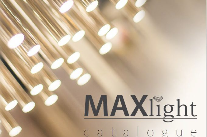 Каталог «Maxlight»